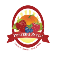 porterspatch.png