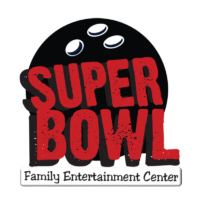 super-bowl-family-entertainment.png