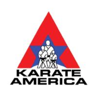 karate-america-darboy.png