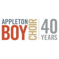 appleton-boy-choir-40.png