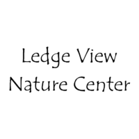 ledge-view-nature-center.png