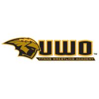 UWO-wrestling.png