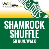 shamrock-shuffle.png