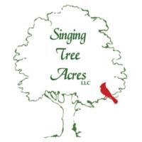singingtree.png