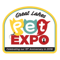 great-lakes-pet-expo-2019.png