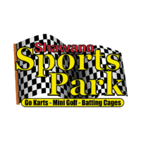 shawanosportspark.png