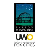 barlowplanetarium.png