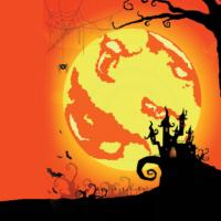 hickoryhills-hauntedcartrides.png