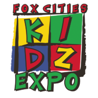 fox-cities-kidz-expo.png