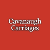 cavanaugh-carriages.png
