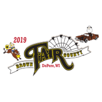 2019-brown-county-fair.png