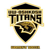 UWO-Soccer.png