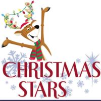christmasstars.png