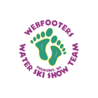 webfooters.png