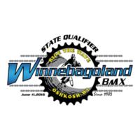 Winnebagoland.png