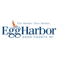 egg-harbor-door-county.png
