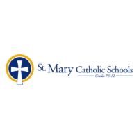 St-Mary-Catholic-Schools.png