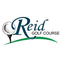 Reid-Golf-Course-Logo---2018_3.png