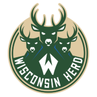 wisconsin-herd.png