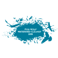 fox-wolf-watershed-cleanup.png
