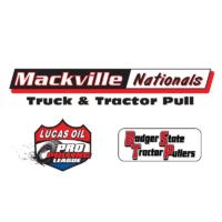 mackville-nationals.png