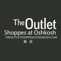 outlet-shoppes-oshkosh.png