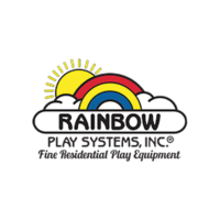 rainbowplay.png