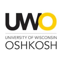 uwoshkosh-lifelonglearning.png