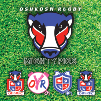oshkosh-youth-rugby.png