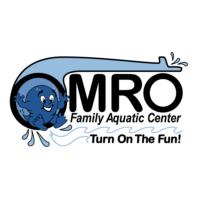 omro-pools.png