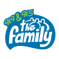FamilyRadio.png