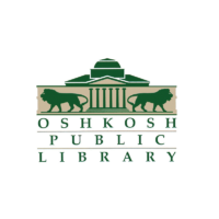 oshkosh-public-library.png