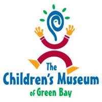 childrens-museum-green-bay.png