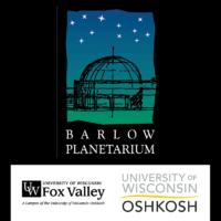 barlow-planetarium.png