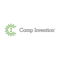 CampInvention.png