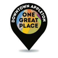 downtownappleton.png