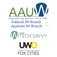 aauw-tech-savvy.png