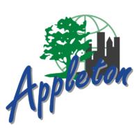 appleton-parks.png