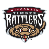 wi-timberrattlers.png