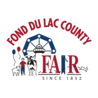 FDL-County-Fair.png