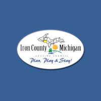iron-county-michigan.png