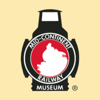 midcontinent-railroad-museum.png