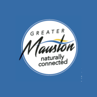 Greater-Mauston-Area-Chamber-HS-1118.png