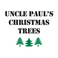 unclepauls.png