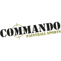 commandopaintball_vector-logo.png