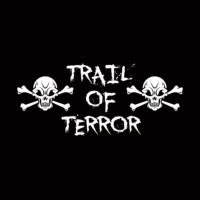 trailofterror.png