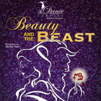 Beauty-and-the-Beast-2019.png