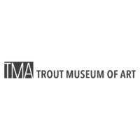 trout-museum-of-art.png