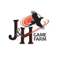 jhgamefarm.png