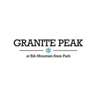 granite-peak.png